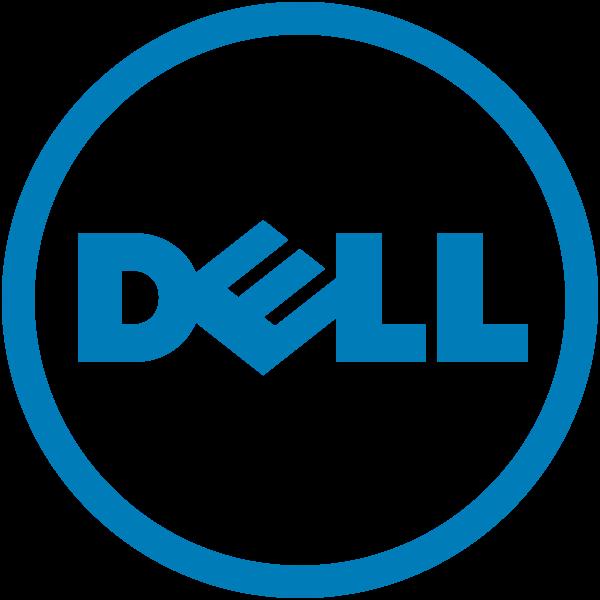Dell laptop servis Novi Sad