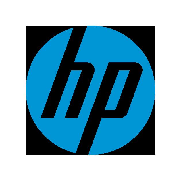 hp servis novi sad