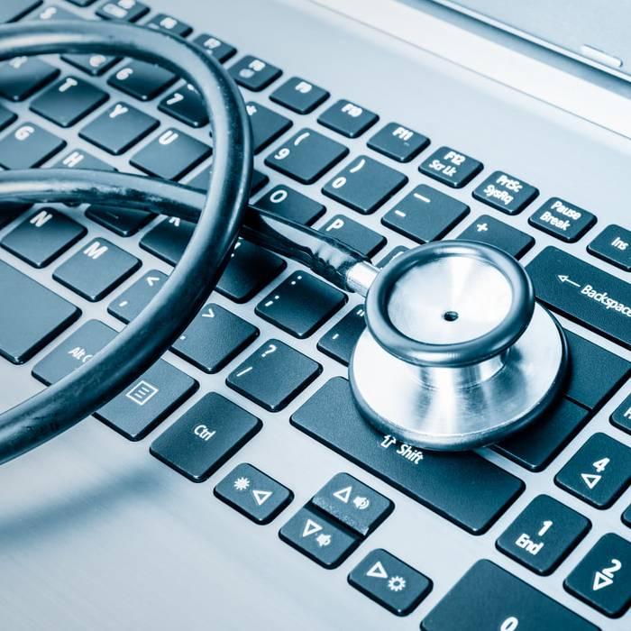 laptop servis novi sad