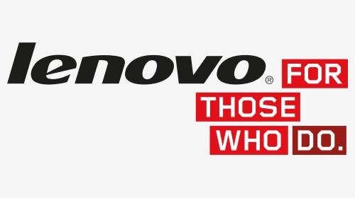 Lenovo laptop servis Novi Sad