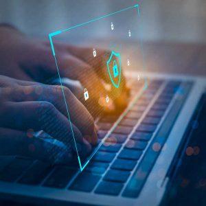 održavanje računarskih mreža