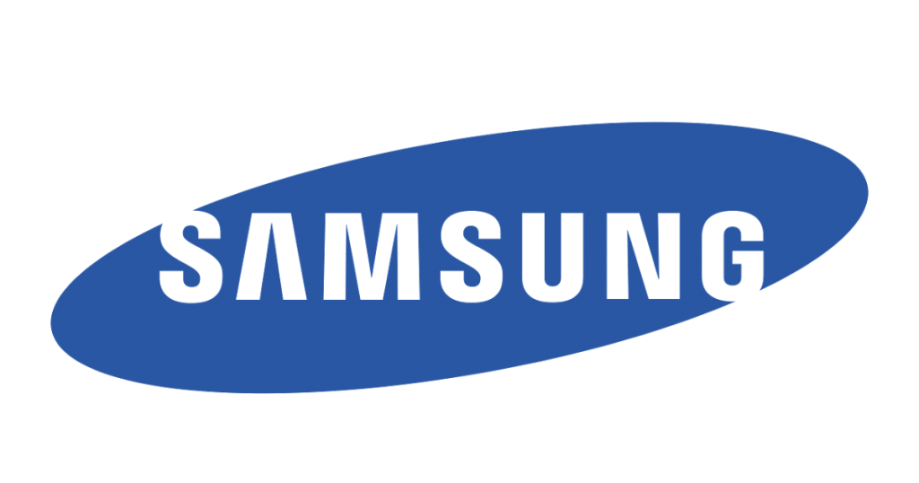 Samsung laptop servis Novi Sad